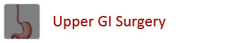 Upper GI Surgery - Surgical Consulting Group