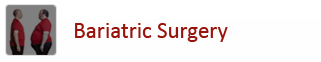 Bariatric Surgery - Surgical Consulting Group