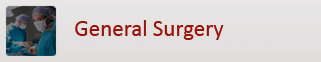 General Surgery - Surgical Consulting Group