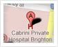 Brighton Cabrini - Surgical Consulting Group