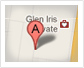 Glen Iris Private - Surgical Consulting Group