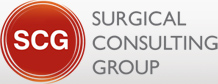 SCG - Surgical Consulting Group